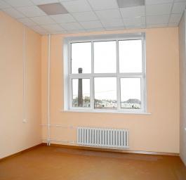 Аренда офиса 800 кв.м, Рижский пр-кт., дом 58