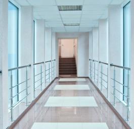 Аренда офиса 189.5 кв.м, Лиговский пр-кт., дом 254