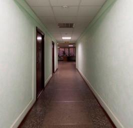 Аренда офиса 107.2 кв.м, Смоленская ул., дом 9