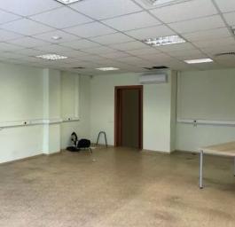 Аренда офиса 78.6 кв.м, Стачек пр-кт., дом 47