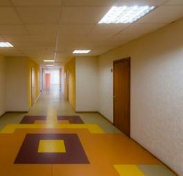 Аренда офиса 54.2 кв.м, Стачек пр-кт., дом 47