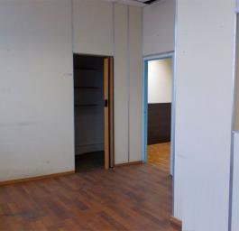 Аренда офиса 34.7 кв.м, Кондратьевский пр-кт., дом 2, Корпус 4