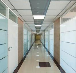 Аренда офиса 293.3 кв.м, Якорная ул., дом 7, Литера АД