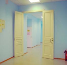 Аренда офиса 55 кв.м, Таврическая ул., дом 17