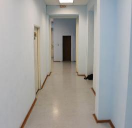 Аренда офиса 56.8 кв.м, Таврическая ул., дом 17