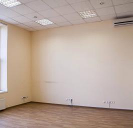 Аренда офиса 1 017 кв.м, Белоостровская ул., дом 22