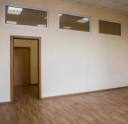 Аренда офиса 856 кв.м, Белоостровская ул., дом 22