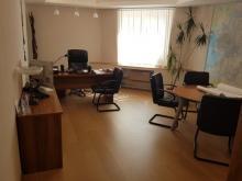 Продажа офиса 127 кв.м, Пятилеток пр-кт.