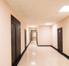 Аренда офиса 171.6 кв.м, Лифляндская ул., дом 6, Корпус 6, Литера С