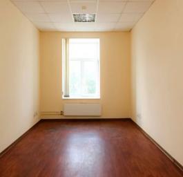Аренда офиса 88 кв.м, Черной речки наб., дом 15