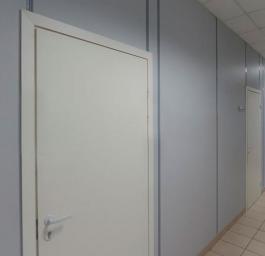 Аренда офиса 1 000 кв.м, 6-й Верхний пер., дом 12, Литера А