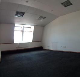 Аренда офиса 40 кв.м, Химический пер., дом 1, Корпус 2