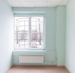Аренда офиса 63 кв.м, Ленинский пр-кт., дом 168, Корпус 4