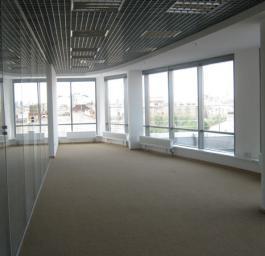 Аренда офиса 101.5 кв.м, Большой П.С. пр-кт., дом 58