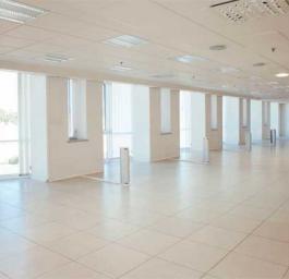 Аренда офиса класса «А» 403.5 кв.м, Реки Фонтанки наб., дом 13