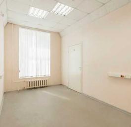 Аренда офиса 150.1 кв.м, Шпалерная ул., дом 52, Литера Б