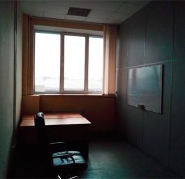 Аренда офиса 74.7 кв.м, Гапсальская ул., дом 1, Корпус 2