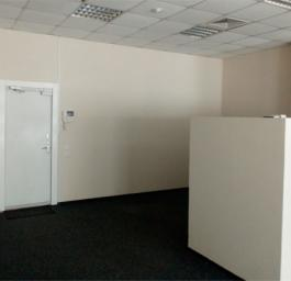 Аренда офиса класса «А» 80.6 кв.м, Канонерский остров., дом 3, Корпус 1, Литера Б