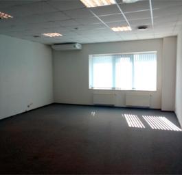 Аренда офиса класса «А» 65.6 кв.м, Канонерский остров., дом 3, Корпус 1, Литера Б