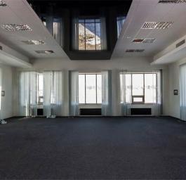 Аренда офиса класса «А» 270 кв.м, Канонерский остров., дом 3, Корпус 1, Литера Б