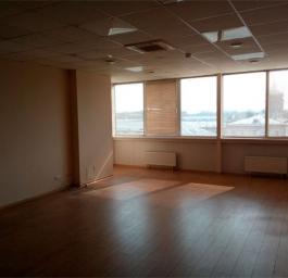 Аренда офиса 51.4 кв.м, Гапсальская ул., дом 5, Литера А