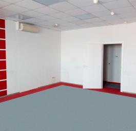 Аренда офиса 90.2 кв.м, Гапсальская ул., дом 5, Литера А