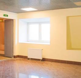 Аренда офиса 881 кв.м, Каменноостровский пр-кт., дом 11, Корпус 2