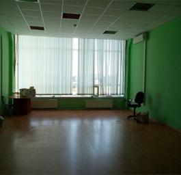Аренда офиса 56 кв.м, Седова ул., дом 13