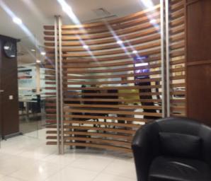 Аренда офиса класса «А» 125 кв.м, Реки Фонтанки наб., дом 13