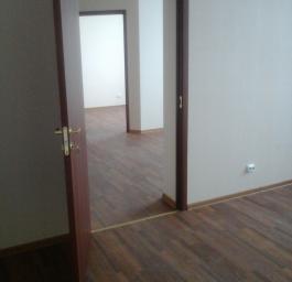 Аренда офиса 44.2 кв.м, Бухарестская ул., дом 24, Корпус 1