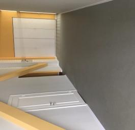 Аренда офиса 283 кв.м, Комендантский пр-кт., дом 11, Литера B