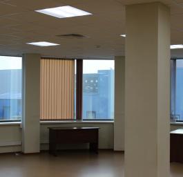Аренда офиса 220.2 кв.м, Оптиков ул., дом 4