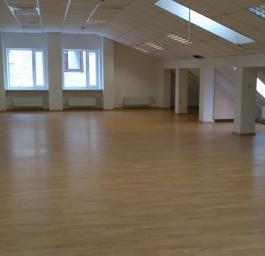 Аренда офиса 106.5 кв.м, Сампсониевский Б. пр-кт., дом 60, Литера У