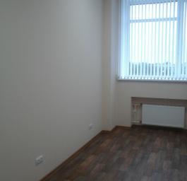 Аренда офиса 323 кв.м, Бухарестская ул., дом 24, Корпус 1