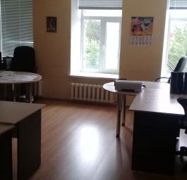 Аренда офиса 152 кв.м, Чугунная ул., дом 40, Литера Б