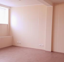 Аренда офиса 150 кв.м, Кондратьевский пр-кт., дом 2, Корпус 4