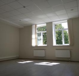 Аренда офиса 249 кв.м, Петровская коса., дом 1, Корпус 1
