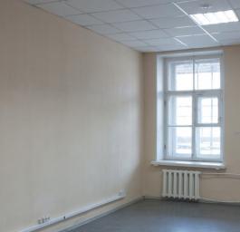 Аренда офиса 177.1 кв.м, Ефимова ул., дом 1
