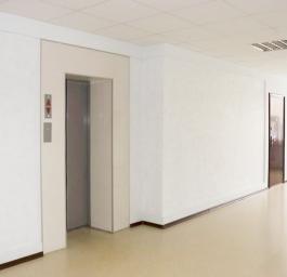Аренда офиса 111.5 кв.м, Смоленская ул., дом 9
