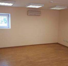 Аренда офиса 144.5 кв.м, Энгельса пр-кт., дом 27