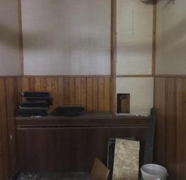 Аренда офиса 7.7 кв.м, Комсомола ул., дом 1-3