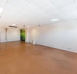 Аренда офиса 157.8 кв.м, Тореза пр-кт., дом 68