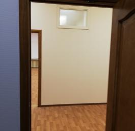 Аренда офиса 106.9 кв.м, Обводного канала наб., дом 14
