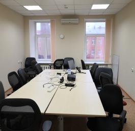 Аренда офиса 200 кв.м, Пионерская ул., дом 30