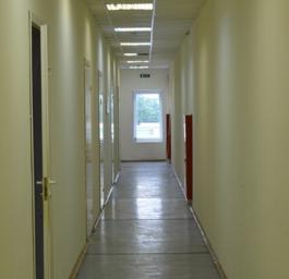 Аренда офиса 595.2 кв.м, Салова ул., дом 56