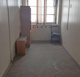 Аренда офиса 355.6 кв.м, Звенигородская ул., дом 9-11
