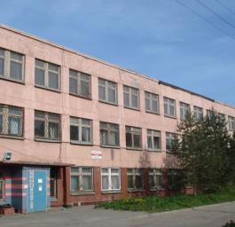 Аренда офиса 496.4 кв.м, Тамбасова ул., дом 5