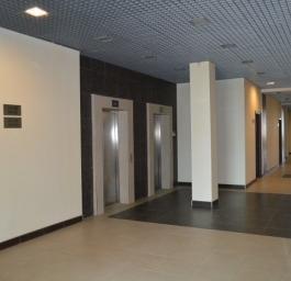 Аренда офиса 121.2 кв.м, Савушкина ул., дом 83, Корпус 3, Литера А