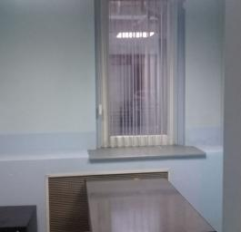 Аренда офиса 121.5 кв.м, Кантемировская ул., дом 12, Литера А