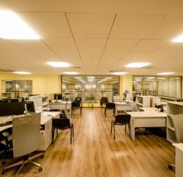 Аренда офиса класса «А» 160 кв.м, Литейный пр-кт., дом 26